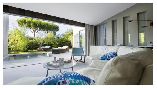France Hotel Sezz Saint Tropez 4